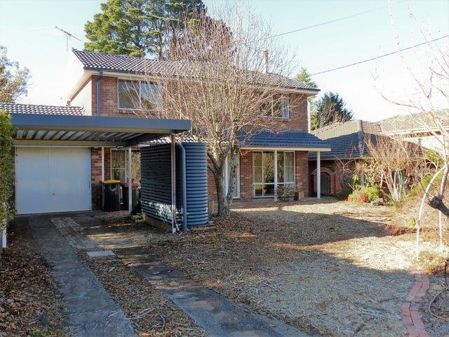 45 Cedar Street, Katoomba, NSW 2780