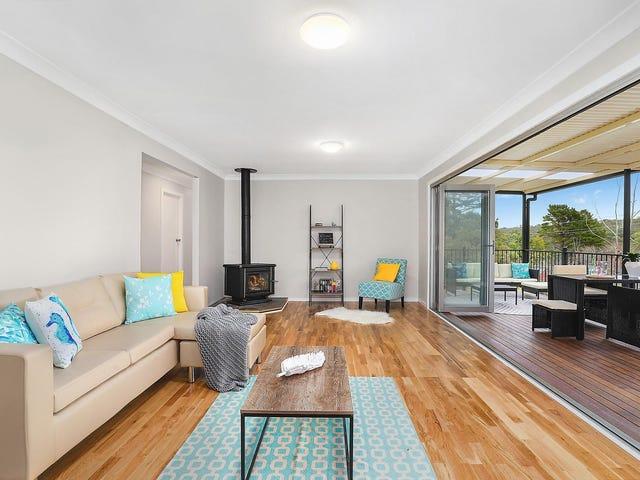 29 Lee Street, Lawson, NSW 2783