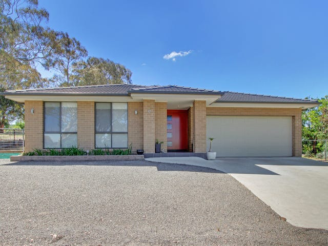 17 Saxby Lane West, Gunning, NSW 2581