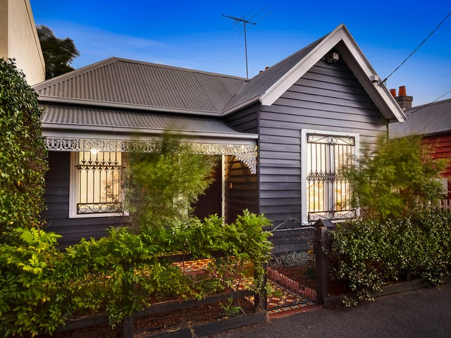 35 Wordsworth Street, St Kilda, Vic 3182