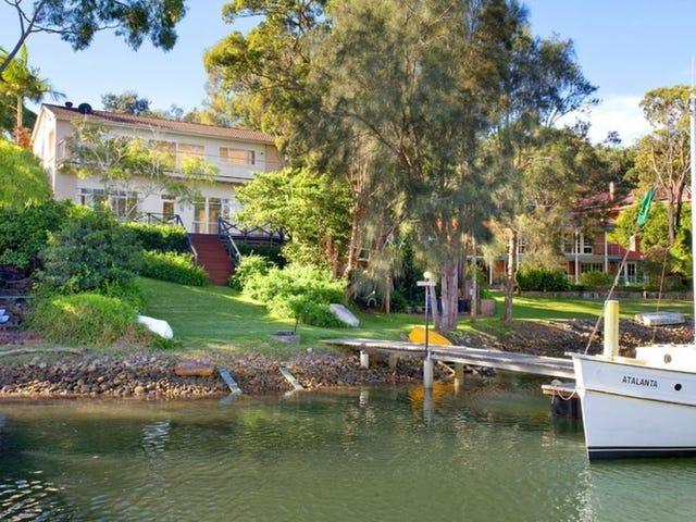 61 Beaconsfield Street, Newport, NSW 2106