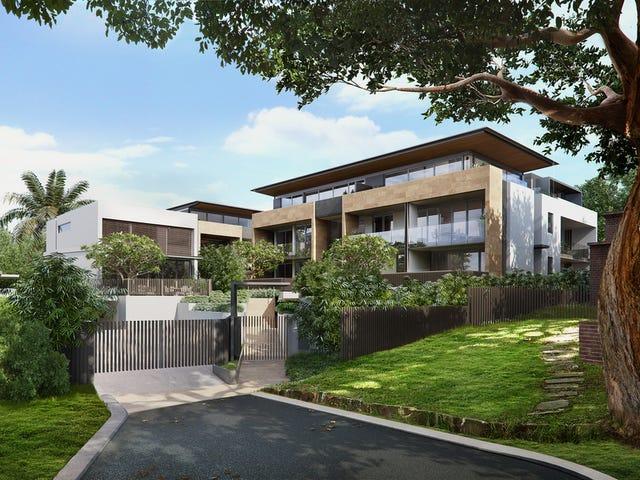 A01/18 Marmora Street, Freshwater, NSW 2096