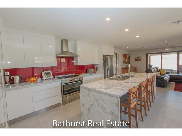 268A Durham Street, West Bathurst, NSW 2795