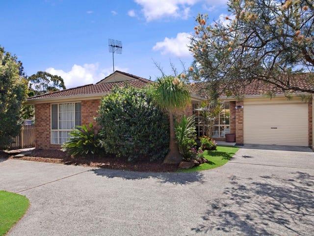 2/53 Rickard Road, Empire Bay, NSW 2257