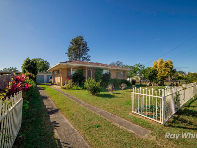 22 Clarence Way, Mountain View, NSW 2460