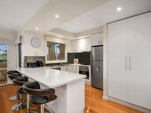 3/1a Feathertop Avenue, Templestowe Lower, Vic 3107