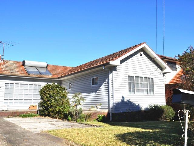 16 Payten Ave, Roselands, NSW 2196