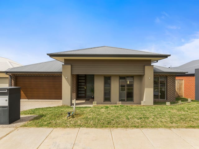 14 Essence Boulevard, Bacchus Marsh, Vic 3340
