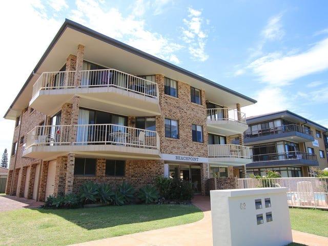 4/62 Cedar Crescent, East Ballina, NSW 2478