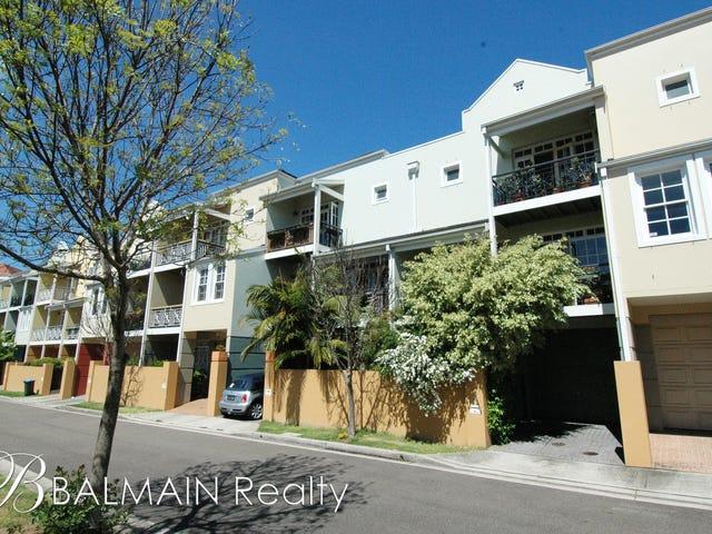 22 Waragal Avenue, Rozelle, NSW 2039