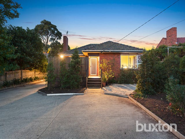 14 O'Connor Crescent, Hampton East, Vic 3188
