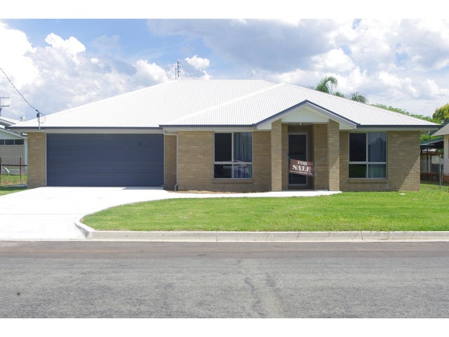 22 Princess Street, Gatton, Qld 4343