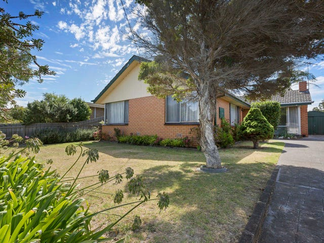 10 Braidwood Avenue, Rosebud, Vic 3939