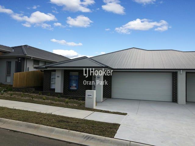 27 Sowerby Street, Oran Park, NSW 2570