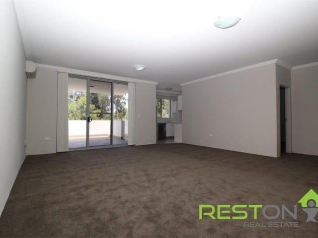 41-43 Santana Road, Campbelltown, NSW 2560