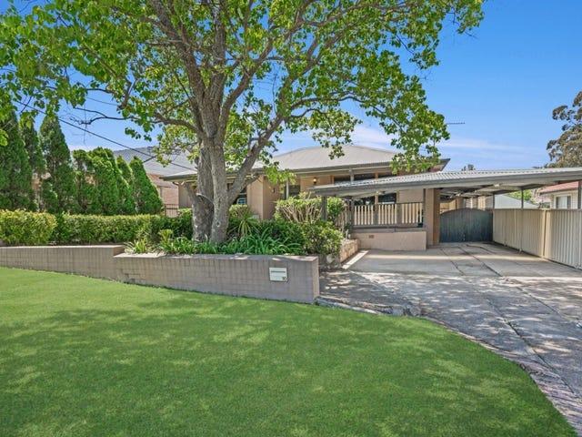 16 Foster Street, Tenambit, NSW 2323
