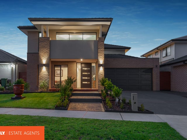 33 Trillium Boulevard, Cranbourne North, Vic 3977