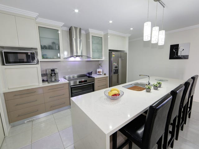 3 Tranquility Place, Bargara, Qld 4670