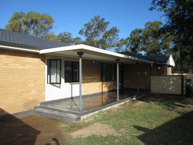 20 Galloway Street, Bossley Park, NSW 2176