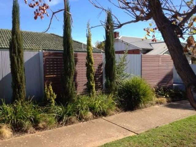 6/ 26 LEVI STREET, Woodville West, SA 5011