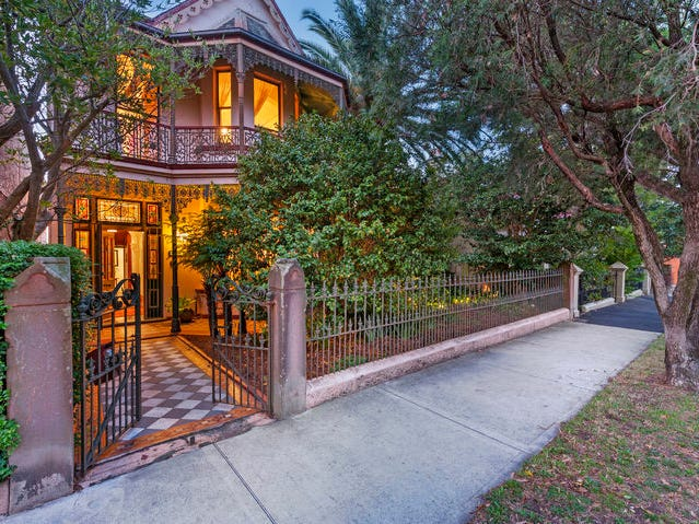 124 Albany Road, Stanmore, NSW 2048