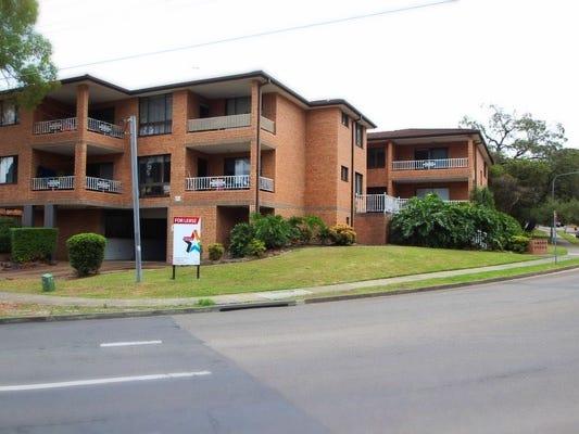 9/33 Balfour Street, Allawah, NSW 2218