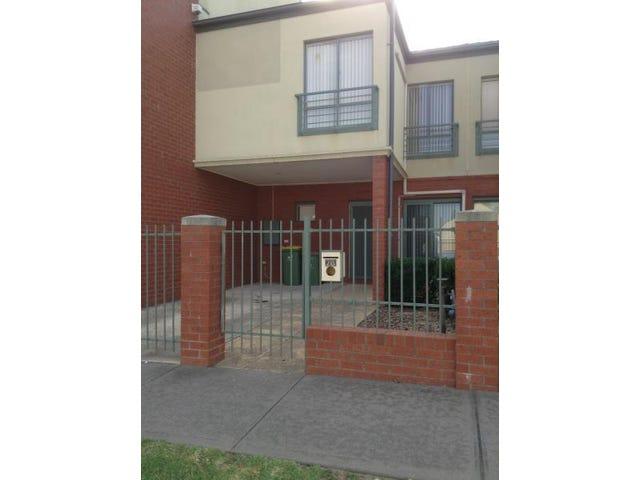78 Blair Street, Maribyrnong, Vic 3032