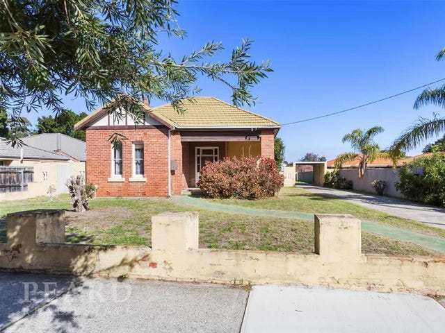45 Beatty Avenue, East Victoria Park, WA 6101