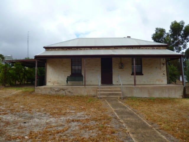 11 Radiata Street, Wirrabara, SA 5481