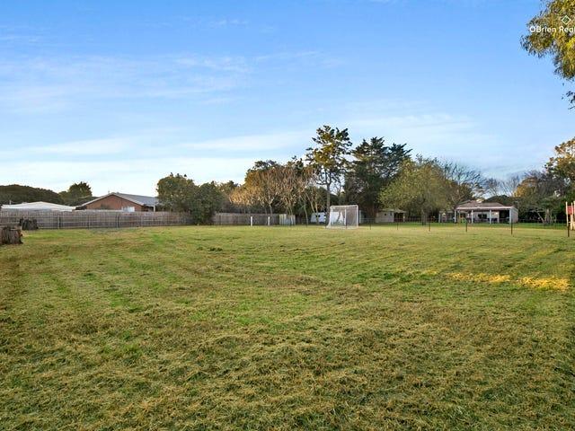 1660 South Gippsland Highway, Junction Village, Vic 3977