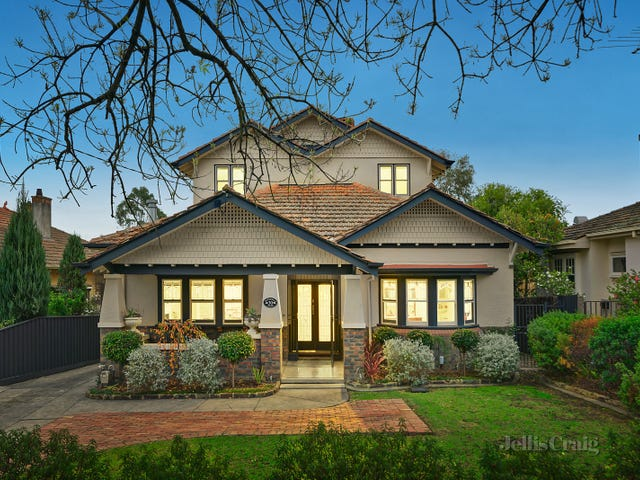 30 Silverdale Road, Eaglemont, Vic 3084