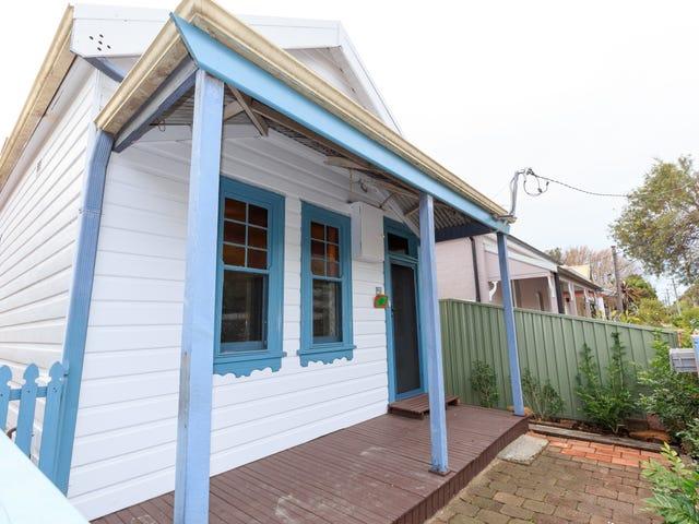65 Robey St, Mascot, NSW 2020