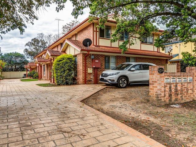 2/31 Robert Street, Penrith, NSW 2750