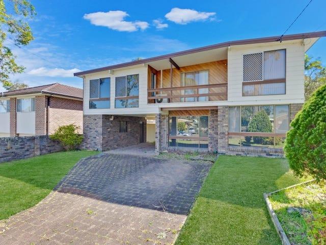 38 Emu Drive, San Remo, NSW 2262