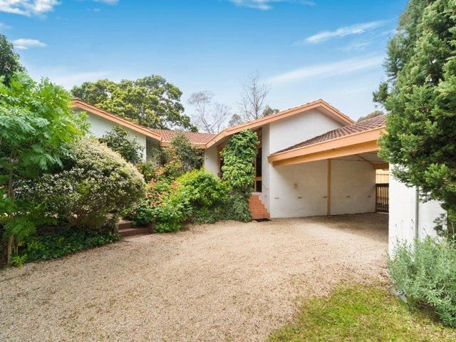 9 Kardella lane, Mount Eliza, Vic 3930