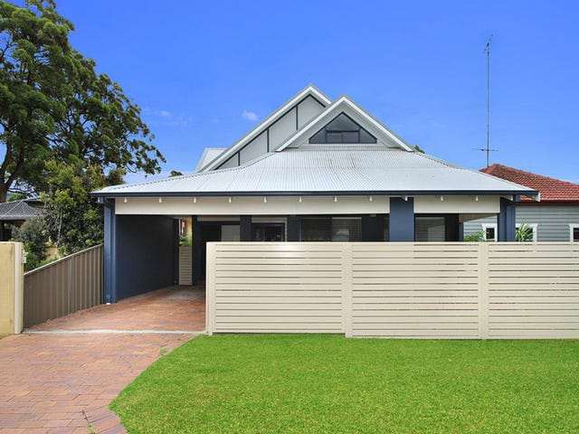 7a Robson Street, Corrimal, NSW 2518