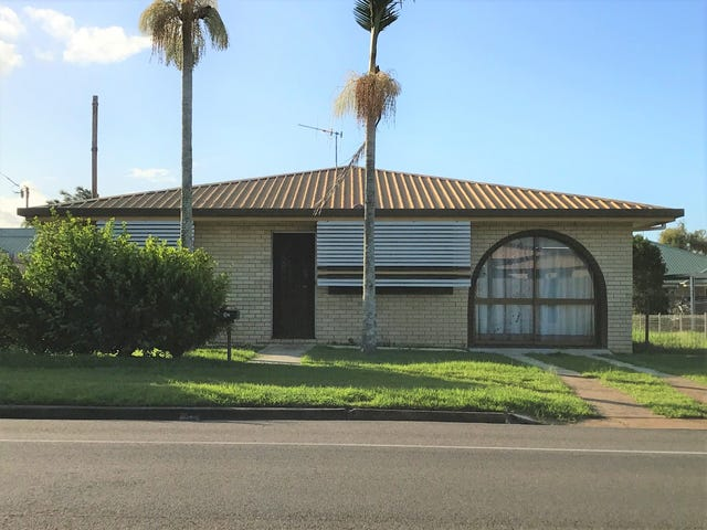 92 Sims Road, Avenell Heights, Qld 4670