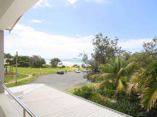 1/104 Fiddaman Road, Emerald Beach, Coffs Harbour, NSW 2450