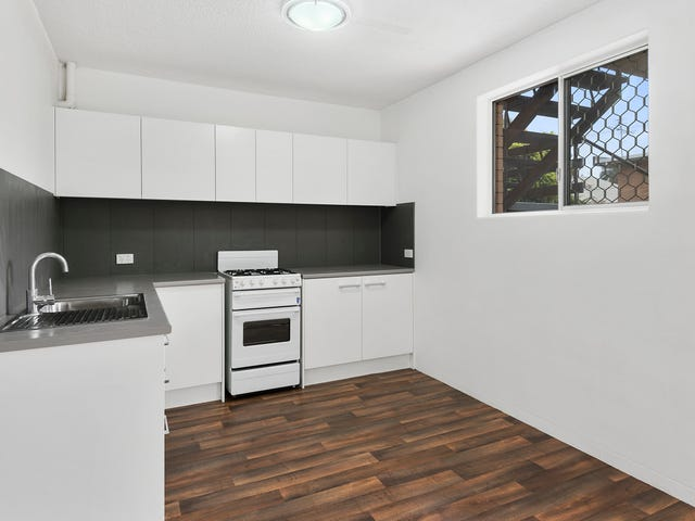 2/31 Isabel Street, Toowoomba City, Qld 4350