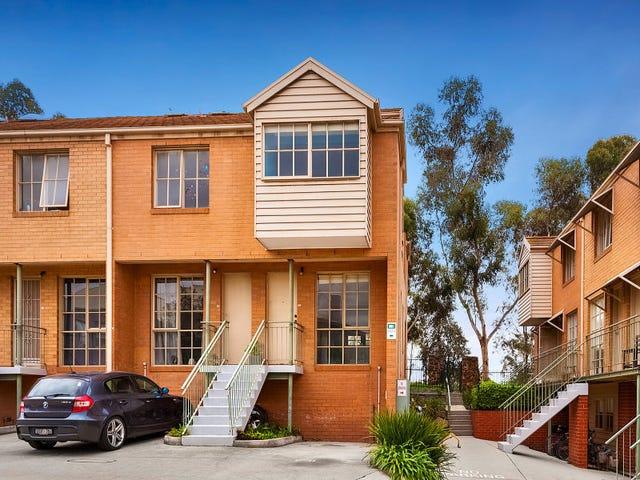 26/2 Ballarat Road, Footscray, Vic 3011