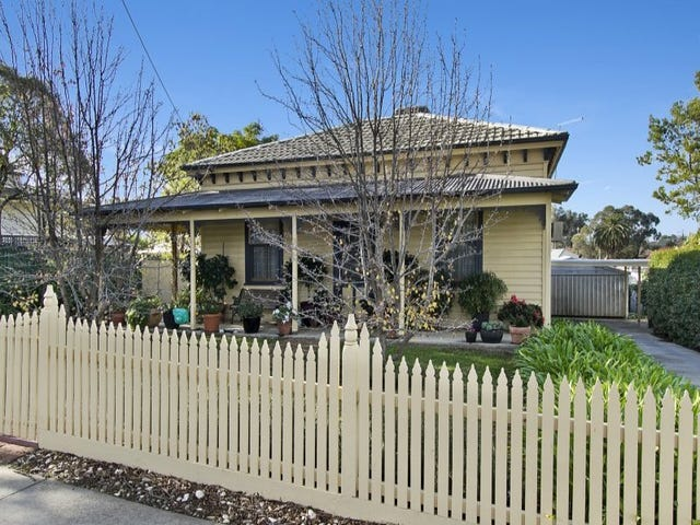 10 Flood Street, Bendigo, Vic 3550