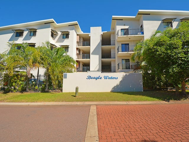 23/25 Sunset Drive, Coconut Grove, NT 0810
