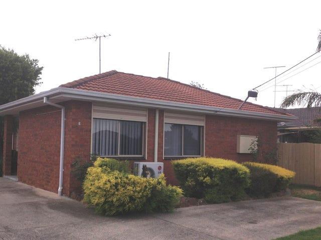 3/8 Holdsworth Court, Norlane, Vic 3214
