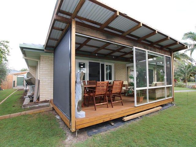 16B Trevally Place, Ballina, NSW 2478
