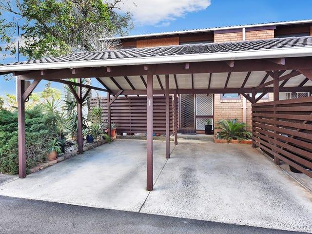 1/95 Chiswick Road, Greenacre, NSW 2190