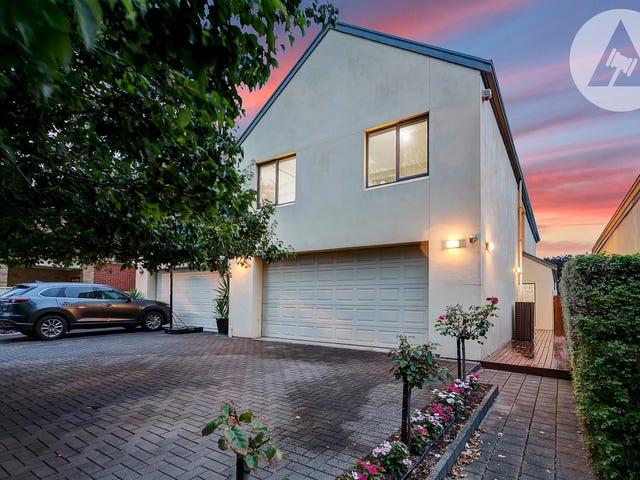 99A Tapleys Hill Road, Glenelg North, SA 5045