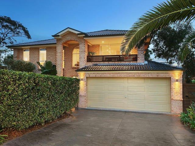 67 Lakin Street, Bateau Bay, NSW 2261