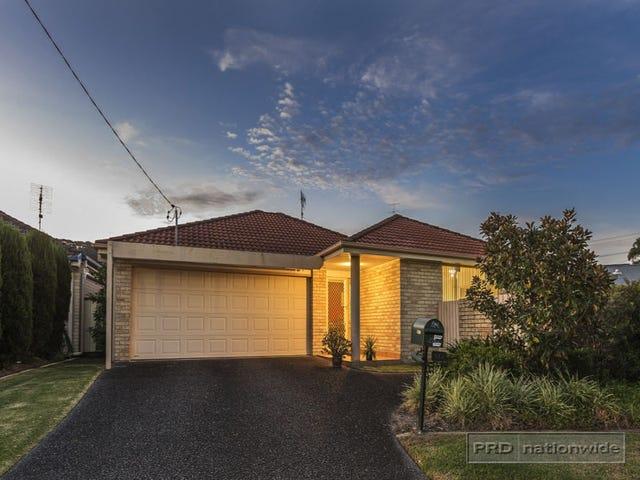 53a Medcalf Street, Warners Bay, NSW 2282