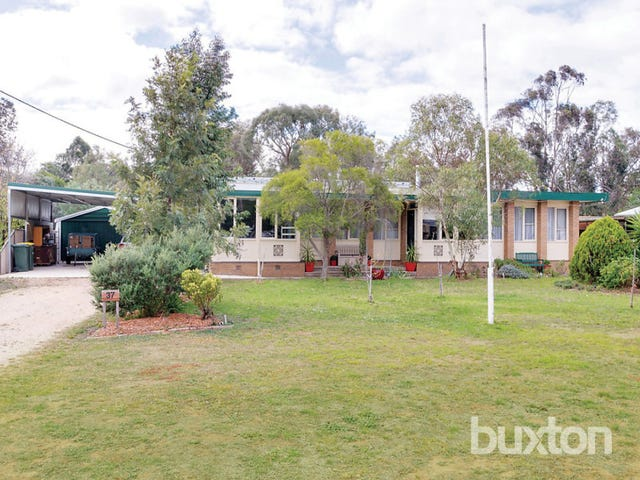 37 Aitchison Street, Rokewood, Vic 3330