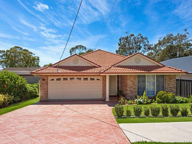 114 Gamban Road, Gwandalan, NSW 2259